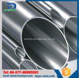 ASME Tp316L Sanitaria Grado de tubos de acero inoxidable