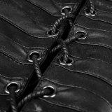 جديدة رجال أزعج طبعة عمليّة تتبّع لهاث يربط ساق [بريشس] فضفاضة قوّيّة ([ك-281])
