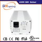 2 X 315W CMH 전구를 위한 온실 성장하고 있는 시스템 저주파 전자 밸러스트