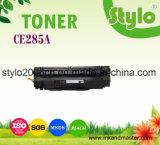 Ce285A 285A 85A картридж с тонером для HP 1102 /M1132/12121102/110/1214/1217 принтер