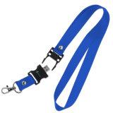 Melhor preço Lanyard Badget USB for Promotion