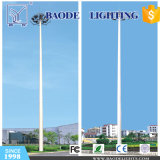 30m Outdoor Plaza High Mast Lighting