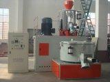 máquina mezcladora de PVC para tubería de PVC de peletización,