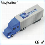 Capa de memória USB USB Pen Drive (XH-USB-166S)