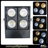 LED Audience Light 400W 4*100W Warm White COB LED Light