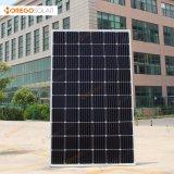 Панель солнечных батарей 280W 285W высокой эффективности серии Moregosolar Ml Monocrystalline
