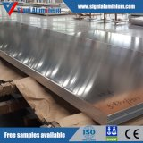 Fabricante Marina de Aluminio 5052