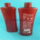 Bottiglia per l'imballaggio di condizionamento di cura di capelli
