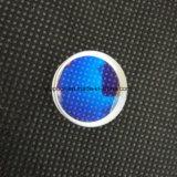 Fixiertes Silikon-optisches Objektiv-Zoll-Objektiv