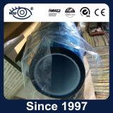 Película cambiante del tinte de la ventana del color material del camaleón del animal doméstico de Corea