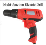 Electric Power Tools 10mm Mini Electric Seed-planting drill