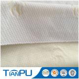 Tessuto di ticchettio del materasso di St-Tp21 100%Polyester 180GSM