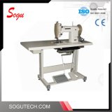 Máquina de coser industrial del punto de cadeneta Xs0017