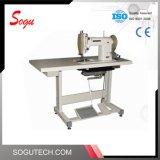 Máquina de coser del punto de cadeneta Xs0017