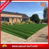 庭およびResidentalのための良質の総合的な芝生の人工的な草
