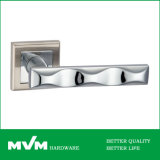 OEM Zinc Alloy Decorative Wenzhou Drawer Handle Z1217e3