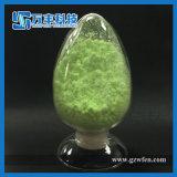 Seltene Masse Pr2 (CO3) Karbonat des Praseodymium-3 99.9%