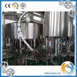 自動水さまざまな容量のための満ちる生産ライン