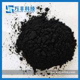 Hoher Reinheitsgradpraseodymium-Oxid-Standard-Reagens