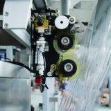 Foshan-Fertigung-neue Verpackungsmaschine für Dörrobst