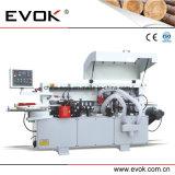 Semi автоматическая машина кольцевания края PVC (TC-60E)