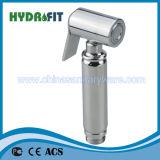 Brass / Zrate Shattaf (HY3002)