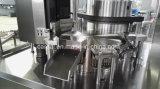 Hanyoo njp-1200 Automatische het Vullen van de Capsule Machine
