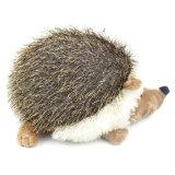 대중적인 아이들의 장난감 귀여운 견면 벨벳에 의하여 채워지는 장난감