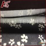 12mm Georgette tecido de seda personalizado impresso a partir de fornecedores na China