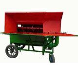 Молотильщик зерна урожая изготовления Multi и лущилка
