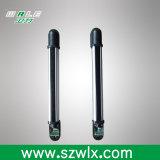 Paires du détecteur infrarouge de laser avec 2 faisceaux actifs