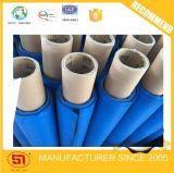 Nastro di PVC colorato isolamento elettrico di buona qualità
