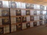 Mattonelle rustiche calde del materiale da costruzione di vendite (SHP117)