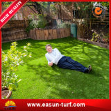 低価格の反紫外線庭の総合的な草の泥炭