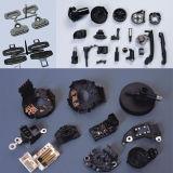 Профессиональные системы литьевого формования пластика машины литьевого формования