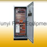 Filtre à chambre hydraulique Filtre avec visuel pour industrie pharmaceutique