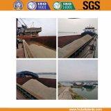 Fabricant de minerai de barytine API-13A le grade de forage pétrolier Sg 4.20 La barytine