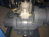 Compressor movido a motor do ar do parafuso de BK55-8GH 55KW