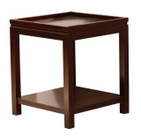 Het houten Meubilair Van uitstekende kwaliteit van het Hotel van de Koffietafel van het Hotel