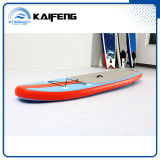 10.5ft inflables portátiles Junta Sup Paddle (SUP-I-325)