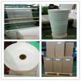 5 см Ширина 30GSM на поверхности изделий из стекловолокна коврик для трубопровода