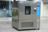 Équipement de test d'humidité à température constante / Chambre de test climatique