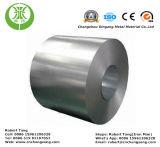 Zincalume ha ricoperto il galvalume d'acciaio della bobina/strato/striscia