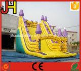 Diapositiva enorme inflable de la nueva diapositiva inflable inflable
