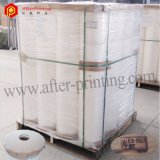 Pearlized BOPP пленки, сделанные в Китае для цифровой печати