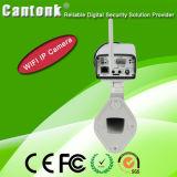 OEM van kabeltelevisie 2MP 4MP Poe van de Veiligheid Camera van WiFi IP van de Doos WDR van het Huis de Echte (C1)