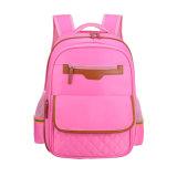 Le sac à dos en gros de vente chaud d'école d'enfant badine le sac à dos mignon d'épaule d'école