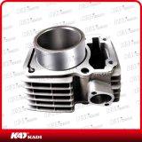 Motorrad-Zylinder-Teile des Kadi-Motorrad-Ersatzteil-Titan150