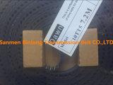 Tt5 Kevlar 코드 강철 코드를 가진 원형 편물기 벨트