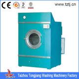 有用乾燥機械(洗濯装置の)/LPG転倒のドライヤーのセリウム及びISO